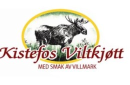 Kistefoss Viltkjøtt