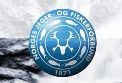 SKJÆRING MINSKER BLYFAREN 1000 GANGER