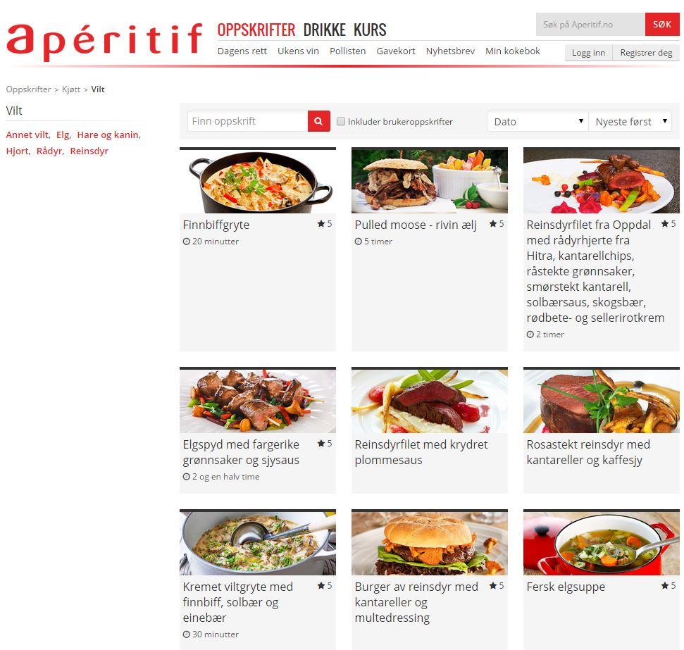 aperitifNO_stor